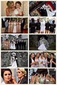 Formal dress/bridesmaid