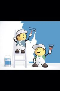 Adams  painting service Kanwal Wyong Area Preview