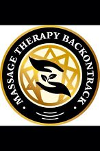 Massage Therapy  BackOnTrack Success Cockburn Area Preview