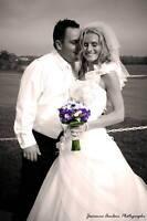 Photographe pour votre mariage 900$