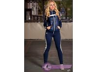 NEW with tags ADIDAS women tracksuit