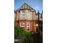 House swap - 1/2 bed looking for a 2 bed