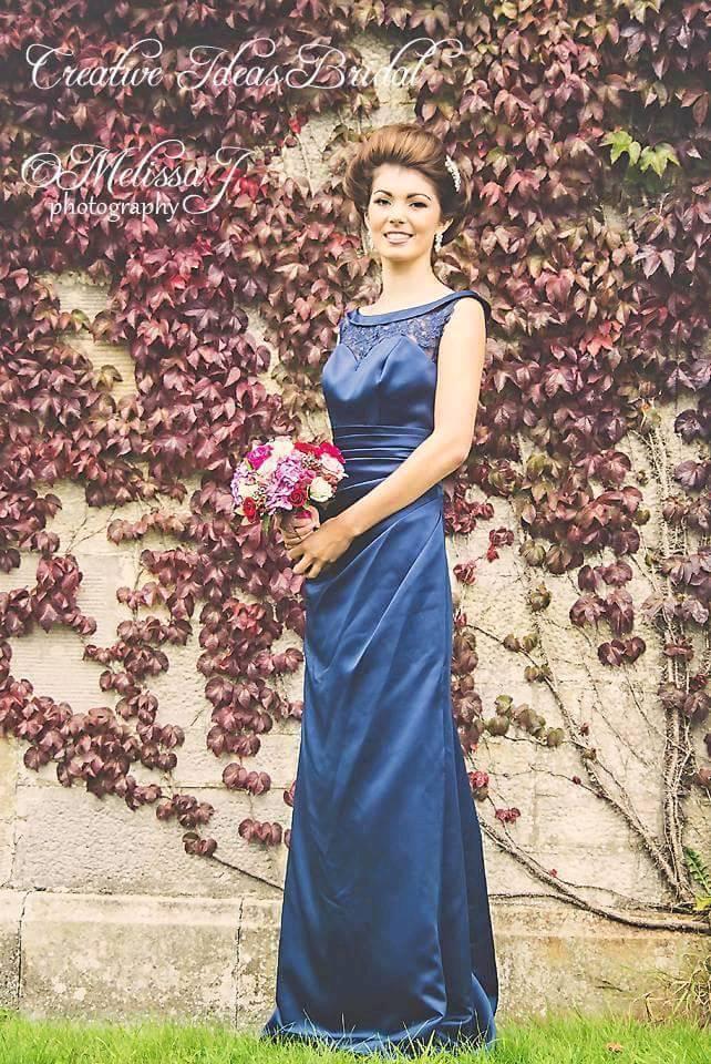 Bridesmaidformal Dress In Lisburn Road Belfast Gumtree