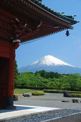 japan-selection634
