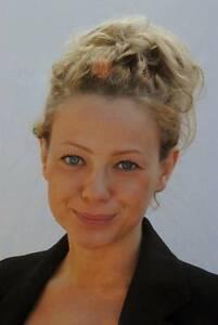 German tutor Perth Perth City Area Preview