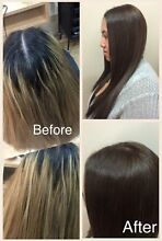 Affordable Mobile Hairdressing- I come to you ! Clear Island Waters Gold Coast City Preview