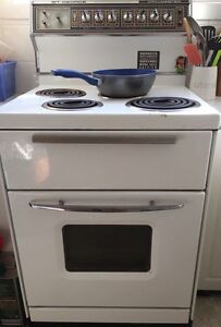 Retro Stove -  St George Grillmaster North Narrabeen Pittwater Area Preview