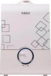 Brand new! YADU Ultrasonic Cool Mist Quiet Humidifier  (Model: YC-D700E,4.1L)