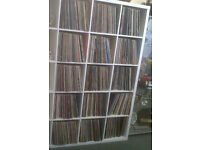 Vinyl Record Collections Wanted - Will Travel Any where, Fair Price, Cash Paid Immediately