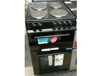 f194 black belling 50cm solid ring electric cooker new with manufacturer warranty can be delivered