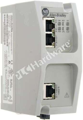 Allen Bradley 9300-ENA /A Network Address Translation Device Read