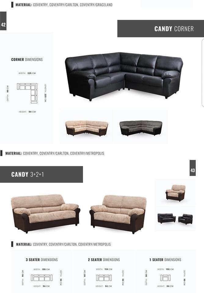 SOFA SALE PRICES: CANDY SOFA: CORNER SOFAS, 3+2 SETS, ARM CHAIRS ...