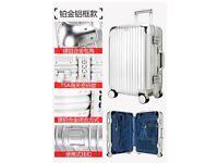 42*23*60 suitcase