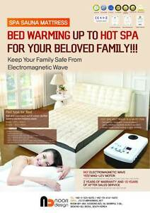 Happyroom Water Warm Mats Point Cook Wyndham Area Preview