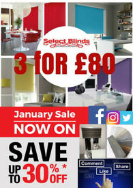 windows blinds all measurings and fittings are free