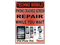 Apple Iphone Repair service ( Level 3 Repair ) Deep Fix