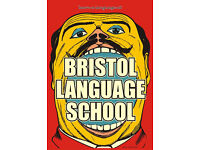 Improve your speaking with Bristol Language School: Mandarin French German Italian Polish Russian