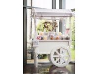 Sweet Cart Hire (London)