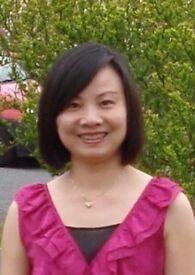 Learn Chinese Mandarin in St Albans | Hertford | Hitchin| Stevenage | Royston| Melbourne |Cambridge