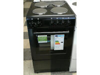 a088 black new world 50cm solid ring electric cooker new with manufacturers warranty