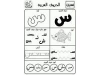 Arabic and Quran tutor/teacher. Native Arabic