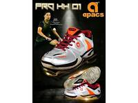 Badminton Court Shoes