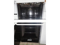 GOOD WORKING CONDITION, A NICE WHITE TRICITY BENDIX TIARA ELECTRIC COOKER