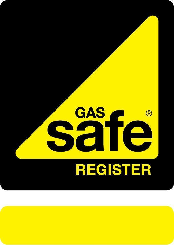 Gas Safety Certificates 40 Fixed Price Gas Engineer Plumber
