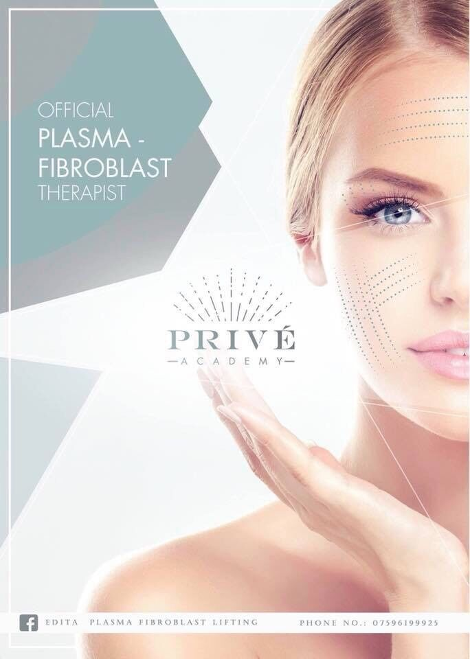 NEW non-invasive treatment!! Face Lifting, line and wrinkle