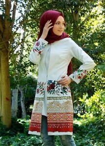 Ladies Islamic wear shop