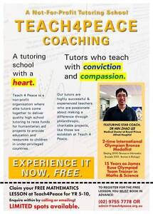 FREE Mathematics Lesson for YR 5-10 Canley Vale Fairfield Area Preview