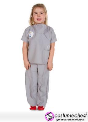 Kinder Mädchen Jungen 3-5 Jahre Zahnarzt von so tun, als To BEE