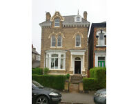 [WIFI+BILLS INC] 1 Bedroom Room In Shared House To Rent - Pearson Avenue, Hull,