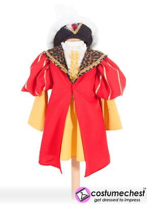 en 7-9 Jahre King Henry Tudor Kostüm von Pretend To Bee (Bee Kostüm Jungen)