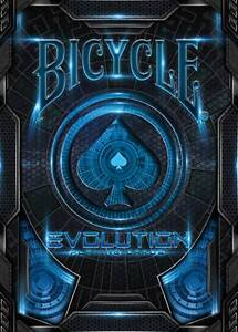 CARTE-DA-GIOCO-BICYCLE-EVOLUTION-poker-size