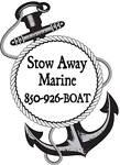 stow_away_marine