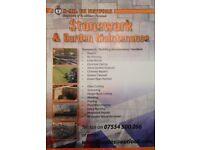 Grass Cutting and Garden Maintenance Services
