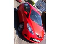 ** imacculate mazda 2 ts s 2009 ** fantastic we car for learning and passing the test
