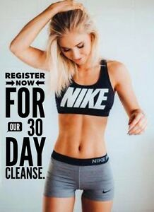 Want to be healthier and slimmer this summer?? Burleigh Heads Gold Coast South Preview