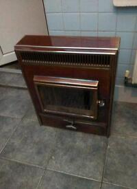 Vintage iconic princess burner Now £100