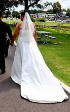 Plus Size Wedding Dress Newcastle 2300 Newcastle Area Preview