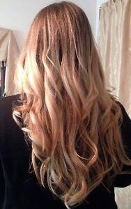 Paris Devine Hair&Nails Tamborine Mountain Ipswich South Preview