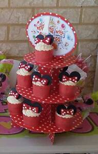 birthday cakes in stirling 6021 wa catering gumtree australia on birthday cakes joondalup area