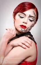 Tallora Hair, Makeup + Beauty Artist, Educator + Blogger Adelaide CBD Adelaide City Preview