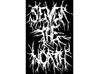 DEATH METAL DRUMMER NEEDED