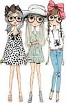 fashion_destiny26