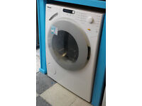 c674 white miele 6kg 1400spin washing machine comes with warranty can be delivered or collected