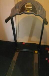 yotk treadmill Murchison Outer Shepparton Preview