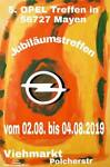 top-stickers.de