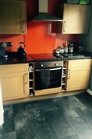 2 Bed house for rent in Coulby Newham